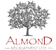 Almond Recruitment