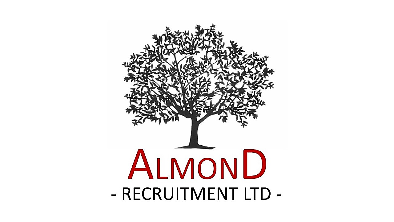 Almond Recruitment LTD